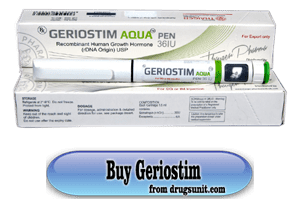 Hgh pen for sale