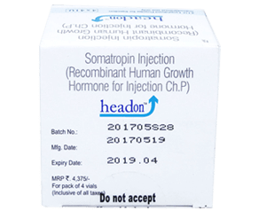 Hgh injection for sale online
