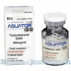 testosterone injections  for sale
