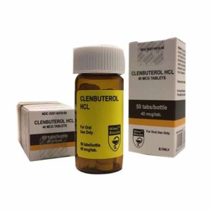 clenbuterol pills | best steroid to lose belly fat