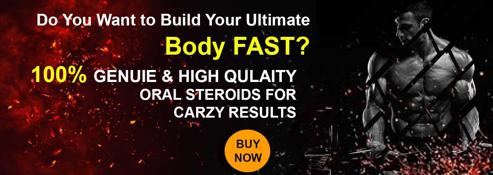 Best place to buy real steroids online