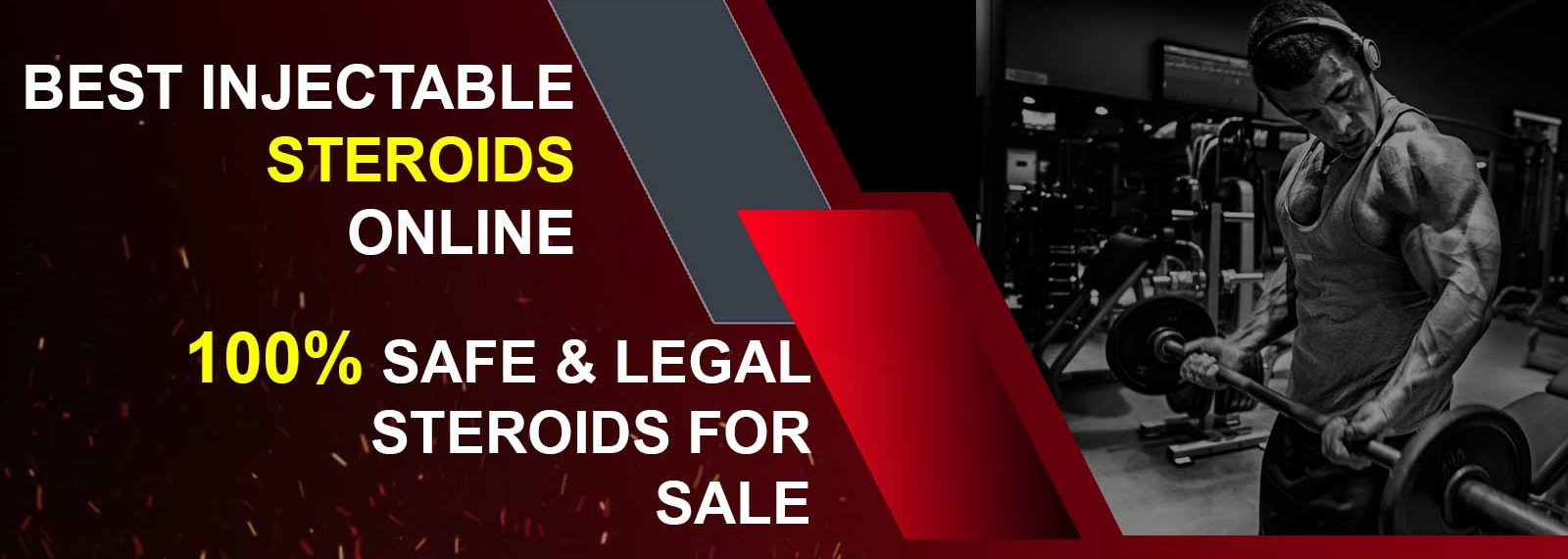 Super sale on steroids online