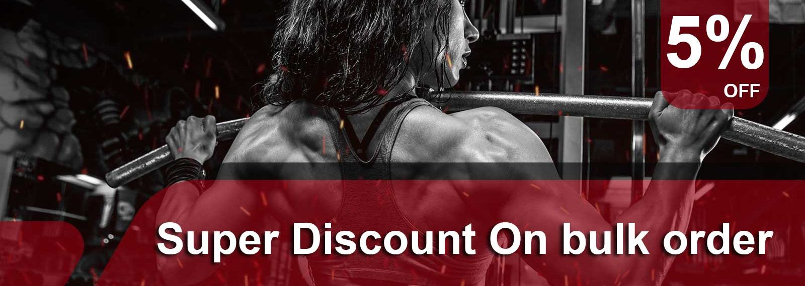 Where to buy real steroids online