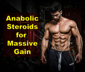 muscle builder steroids- Anabolic-steroids-for-massive-gain